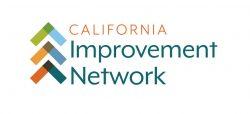California Improvement Network Logo