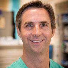 Dr. Andrew Herring