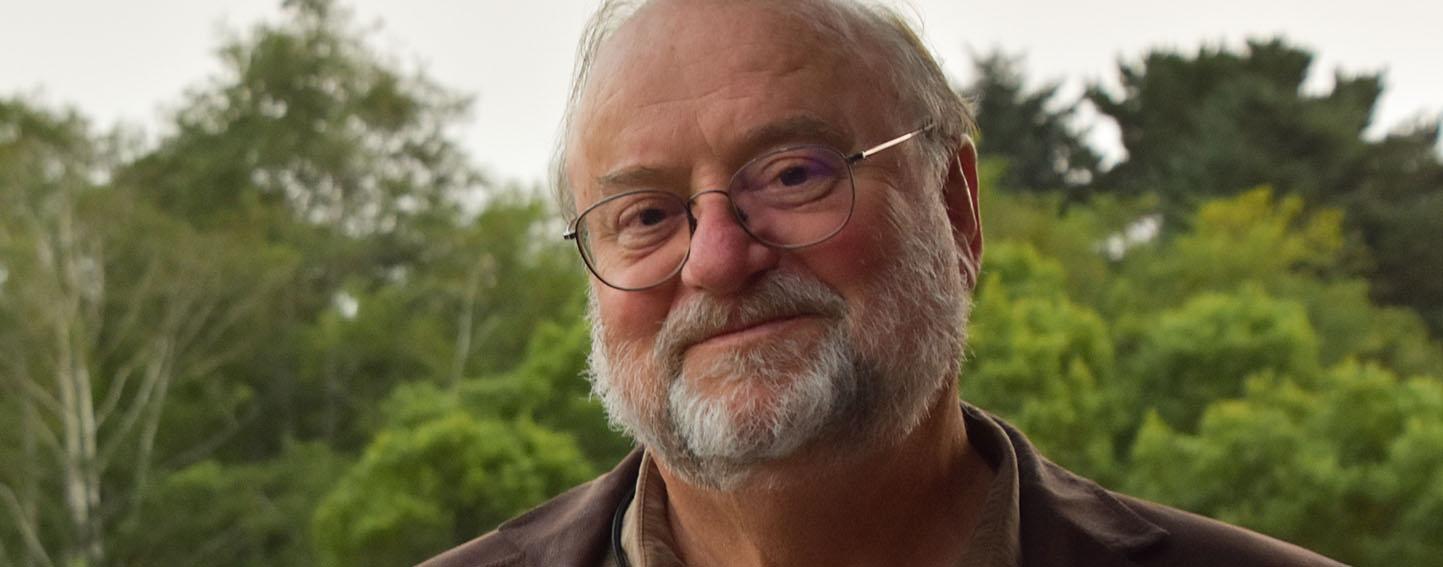 Herrmann Spetzler