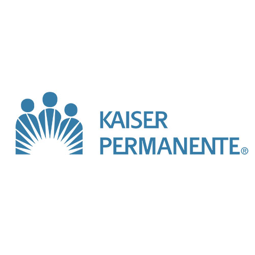 CIN Partner Kaiser Permanente Logo