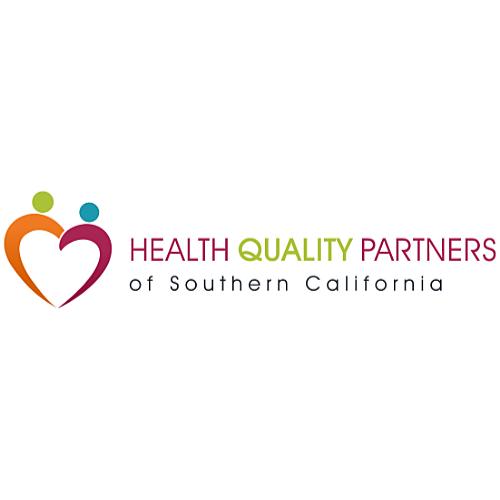 Health Quality Partners logo