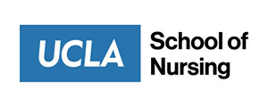Logo for the UCLA School of Nursing