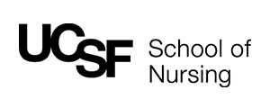 Logo for the UCSF School of Nursing