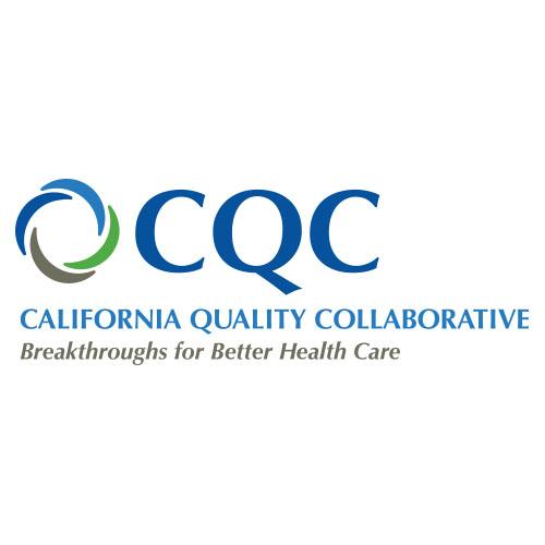 California Quality Collaborative Logo
