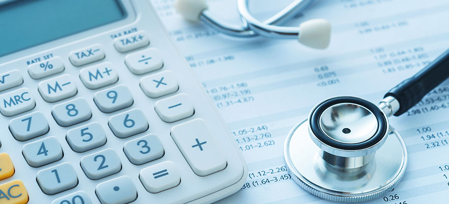 Image for Same-Day Billing for Medical and Mental Health Services at FQHCs