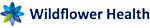 Wildflower Health logo