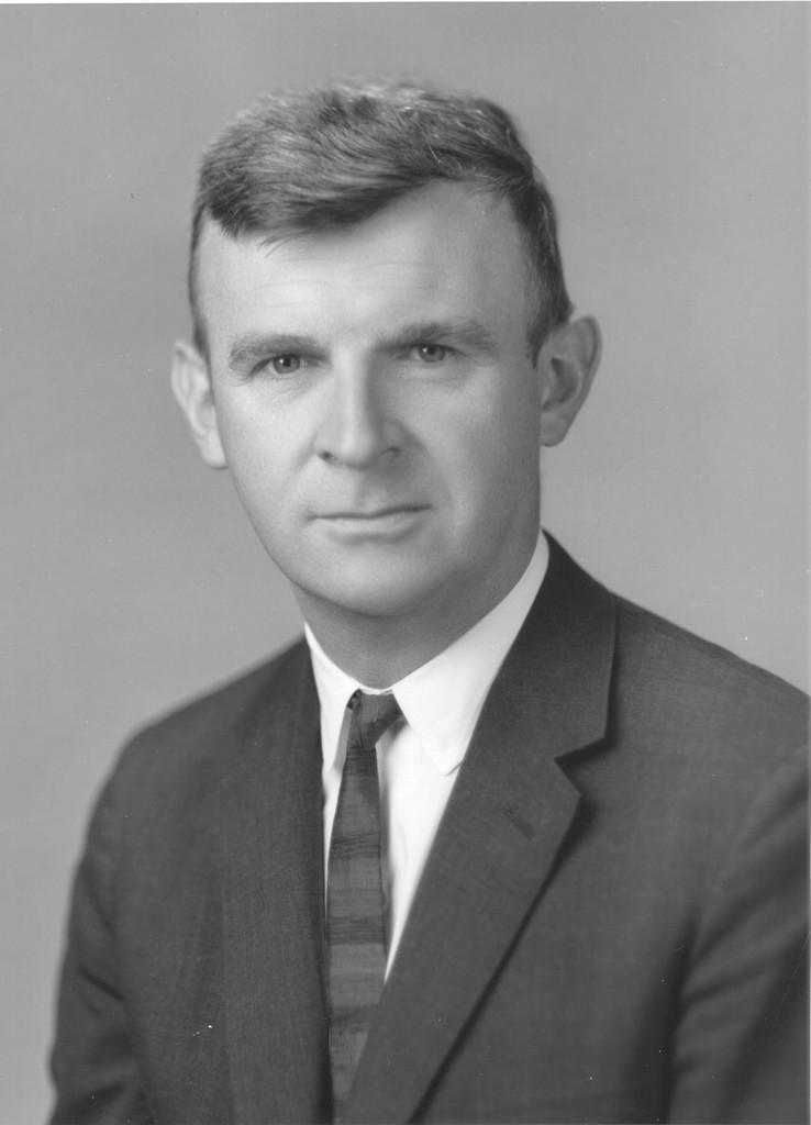 Philip R. Lee