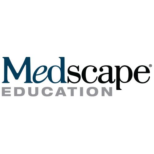 Medscape Education Logo