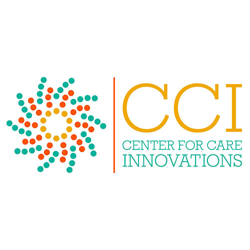 CIN Partner Center for Care Innovations Logo