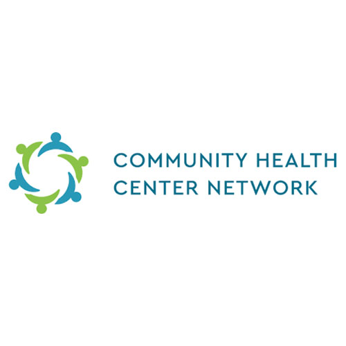 CIN Partner Community Health Center Network Logo