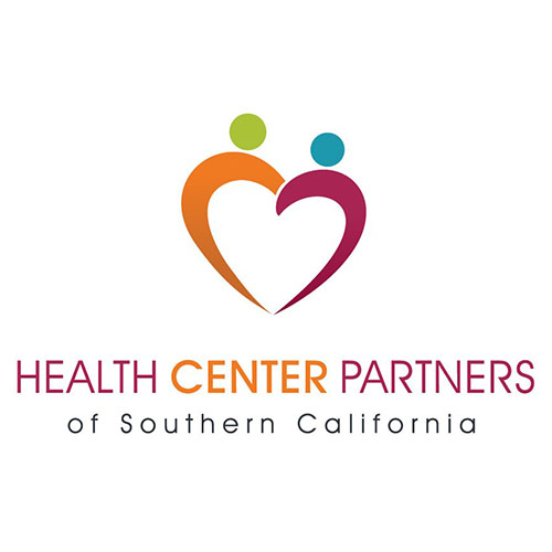 CIN Partner Health Center Partners of Southern California Logo